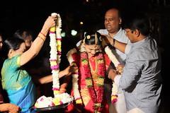 IMG_0368 (alicia.chia@ymail.com) Tags: indian wedding engagement vegetarian food henna dance singing sari salwar candies snacks