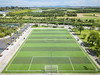 Football Pitch (FLC Luxury Hotels & Resorts) Tags: conormacneill d810 nikon thefella thefellaphotography digital dslr flc flcsamson photo photograph photography samson slr
