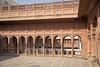 171024_033 (123_456) Tags: bikaner india rajasthan junagarh fort