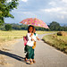 171116_Birmanie Day 3 (Kengtung) -193.jpg