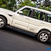 2017-Mahindra-Scorpio-Facelift-3