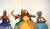 20171123_SC_3581 (MME-Ministério de Minas e Energia) Tags: afrobrasileiro apresentação brasil brazilianafro candomble candomblé canon canon1dx canonbr colors diversidade fotojornalismo música performance photojournalism pluralidade religion show bra