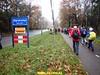 "2017-11-15 Harskamp 23 Km (123) • <a style=""font-size:0.8em;"" href=""http://www.flickr.com/photos/118469228@N03/38564425912/"" target=""_blank"">View on Flickr</a>"