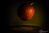 Délices d'automne (yannickmeh) Tags: automne legume courge potimarron culinaire cuisine artistique levitation