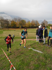 cross-saint-egreve-2017-masters6