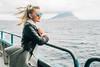 Bye Bye Spain! (bearepresa) Tags: portrait morocco travel traveller adventure africa bea represa sony a6500