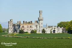 Duckett's Grove Castle (paspeya007) Tags: duckettsgrovecastle duckettsgrove ducketts irlande ireland europe europa ie carlow