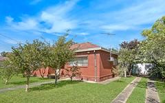 10 Carter Street, Seven Hills NSW