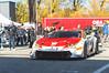 Huracan Super Trofeo (Beyond Speed) Tags: lamborghini huracan gt3 supertrofeo supercar supercars cars car carspotting nikon v10 racecar racetrack red white spoiler automobili automotive auto autodromo imola finalimondialilamborghini