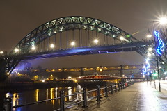 DSC01168 (simonbalk523) Tags: newcastle tyne river northern architecture photography sony