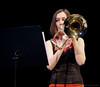 TUBiSMO Brass Kvintet_010 (Mirko Cvjetko) Tags: dvoranavatroslavlisinski mirkocvjetko tubismokvintet tubismobrasskvintet zagreb brass concert femalequintet glazba koncert konzert miusic muzika quintet