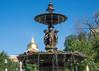 Brewer Fountain (RandyFinch) Tags: boston bostoncommon brewerfountain freedomtrail massachusetts massachusettsstatehouse northeastautumntrip