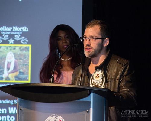 OWTFF Open World Toronto Film Festival (188)