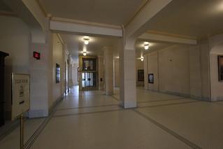 20171108.379.UT.SLC.Capitol.d.1912-6.Richard.K.A.Kletting.1stFl