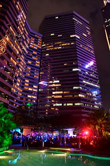 MIPIM ASIA SUMMIT 2017 - EVENTS - OPENING COCKTAIL PARTY (MIPIM_World) Tags: networking participants hongkong china
