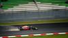 Daniel Ricciardo - Car 3 - RB13 - Red Bull Racing (dawvon) Tags: kualalumpur asia motorsports actionphotography sportsphotography formula1 sparks malaysia danielricciardo southeastasia 2017formula1petronasmalaysiagrandprix selangor rb13 sepanginternationalcircuit sports penangstraight rain sepang redbullracing 2017formula1malaysiagrandprix 2017malaysiagrandprix australian car3 cars circuit f1 f1circuit formulaone honeybadger malaysiangp malaysiangrandprix miltonkeynes motorracing redbullracingtagheuerrb13 race racetrack racing redbull redbullrb13 redbullracingformulaoneteam redbullracingtagheuer redbulltagheuer renaultre17 track uk wet