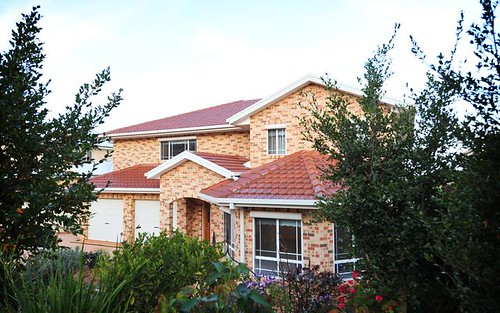 21 Waugh St, Griffith NSW 2680