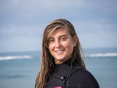 beachartmueseum-217 (Rebecca ImagesThroughTime) Tags: ayala exhibittour museumofart musrara surfing telaviv yaffo