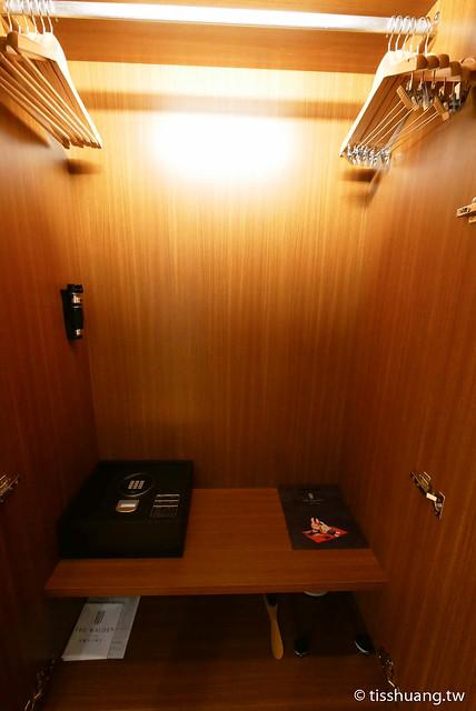 宜蘭悅川酒店-1160018