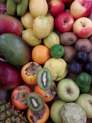 Fruta de temporada (kalima2006) Tags: fruits frutas
