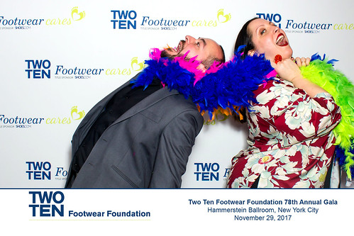 """2017 Annual Gala Photo Booth • <a style=""""font-size:0.8em;"""" href=""""http://www.flickr.com/photos/45709694@N06/38764758261/"""" target=""""_blank"""">View on Flickr</a>"""