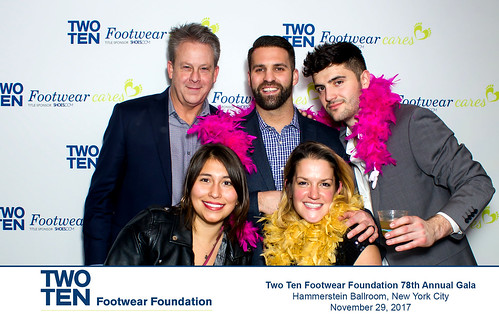 """2017 Annual Gala Photo Booth • <a style=""""font-size:0.8em;"""" href=""""http://www.flickr.com/photos/45709694@N06/38764761481/"""" target=""""_blank"""">View on Flickr</a>"""
