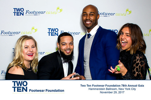 """2017 Annual Gala Photo Booth • <a style=""""font-size:0.8em;"""" href=""""http://www.flickr.com/photos/45709694@N06/38764907091/"""" target=""""_blank"""">View on Flickr</a>"""