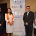 Presentan Proyecto NAP-Agricultura en Guatemala