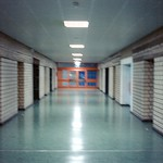 Der #Flur / the #hallway thumbnail