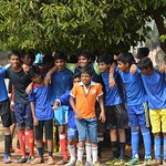 20171130 To 20171202 - Gurukul Cup 2017 (42)