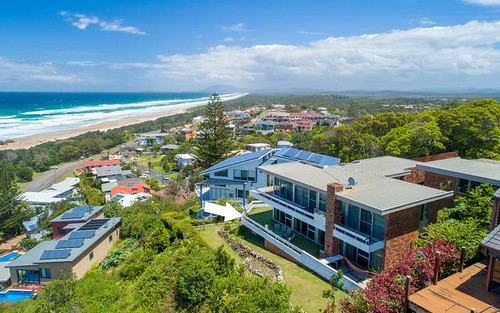 2/20 Vendul Cr, Port Macquarie NSW 2444