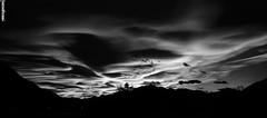 immaginate i vostri colori :) (MarcoAgustoniPhotography) Tags: skyporn black white immaginate vostri colori