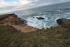 Point Arena_3233 (Omar Omar) Tags: california californie usa usofa etatsunis usono altacalifornia northamérica américadelnorte norteamérica northerncalifornia pointarena pacificocean océanopacifico océanpacifique sea ocean mar waves olas vagues marojondoj maro unbeatenpathtours