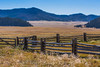 Historic Ranch in Valles Caldera National Preserve (Lee Rentz) Tags: ae bacaranch jemezmountains longmire nps netflix newmexico vallescaldera vallescalderanationalpreserve waltlongmire america american architecture autumn buildings caldera cattle corral crime drama eruption fall fence fencing filming historic historical history landscape log nationalpark nationalparkservice nationalparksystem nature northamerica northern northernnewmexico old park preservation preserved ranch ranching reserve rustic seasons sheriff show southwest southwestern supervolcano television tv usa volcanic volcano west western workingranch
