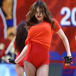 cska_kalev_ubl_vtb_ (36)