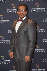DSC_3918 African Diaspora Awards (ADA) Ceremony and Christmas Ball Conrad Hotel St. James London with Xolani Xala from South Africa (photographer695) Tags: african diaspora awards ada ceremony christmas ball conrad hotel st james london with xolani xala from south africa