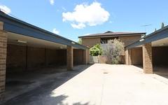 6/1060 Caratel Street, North Albury NSW