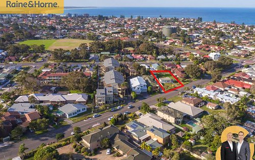48 Toowoon Bay Rd, Long Jetty NSW 2261