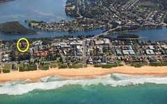1375 Pittwater Rd, Narrabeen NSW