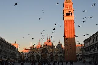 Veneza14