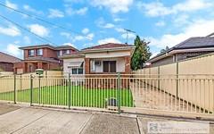 35A Mary Street, Auburn NSW