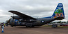 C-130E 15th July 2017 #2 (JDurston2009) Tags: riat royalinternationalairtattoo airdisplay c130hercules c130e c130ehercules hercules lockheedc130 lockheedc130ehercules raffairford riat2017 airshow royalinternationalairtattoo2017 transportaircraft