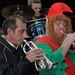 ballarat brass band_1