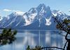 Eagle's Rest Peak (E Dras) Tags: grandtetonnationalpark landscape