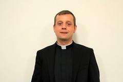 IMG_8254 (missionari.verbiti) Tags: missionariverbiti verbiti diacono marianaenoaei svd laurotisi arcivescovo trento varone rivadelgarda