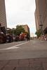 2016-04-09 - Houston Art Car Parade -0808 (Shutterbug459) Tags: 2016 20160409 april artcarparade downtown events houston parade public saturday texas usa unitedstates anuhuac