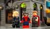 Peter thinks Thor Ragnarok was one big joke... 😁 (Legoliscious) Tags: spiderman thor avengers ragnarok helmet legosuperheroes superheroes marvel thorragnarok toy toys legography toyphotography bokeh lego minifigures minifigs legominifigures geek geeky cosplay comics