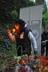 Lanternata S. Martino Associazione ON