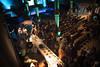 Publikum spiser frokost (doganorway) Tags: kulturkirkenjakob oslo konferanse framtanker mennesker hausmannsgate14 arrangement event sverrechrjarild interiør 2017 mat bærekraft