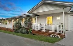 14A Turner Road, Berowra Heights NSW